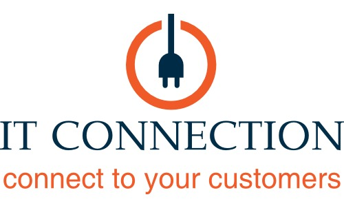 ItConnection.Company